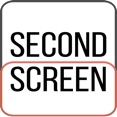 SecondScreen copy